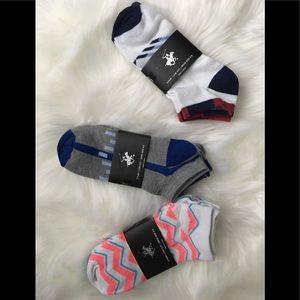 BRAND New socks PRICE DROP